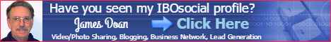 IBOtoolbox - A collection of amazing tools that are designed to get your business the exposure it needs