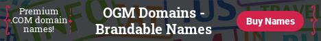 domainsforsale
