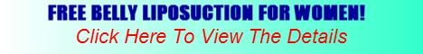free liposuction for women. bodyfatpercentagecalculator.weebly.com