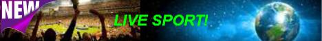 Sport - live
